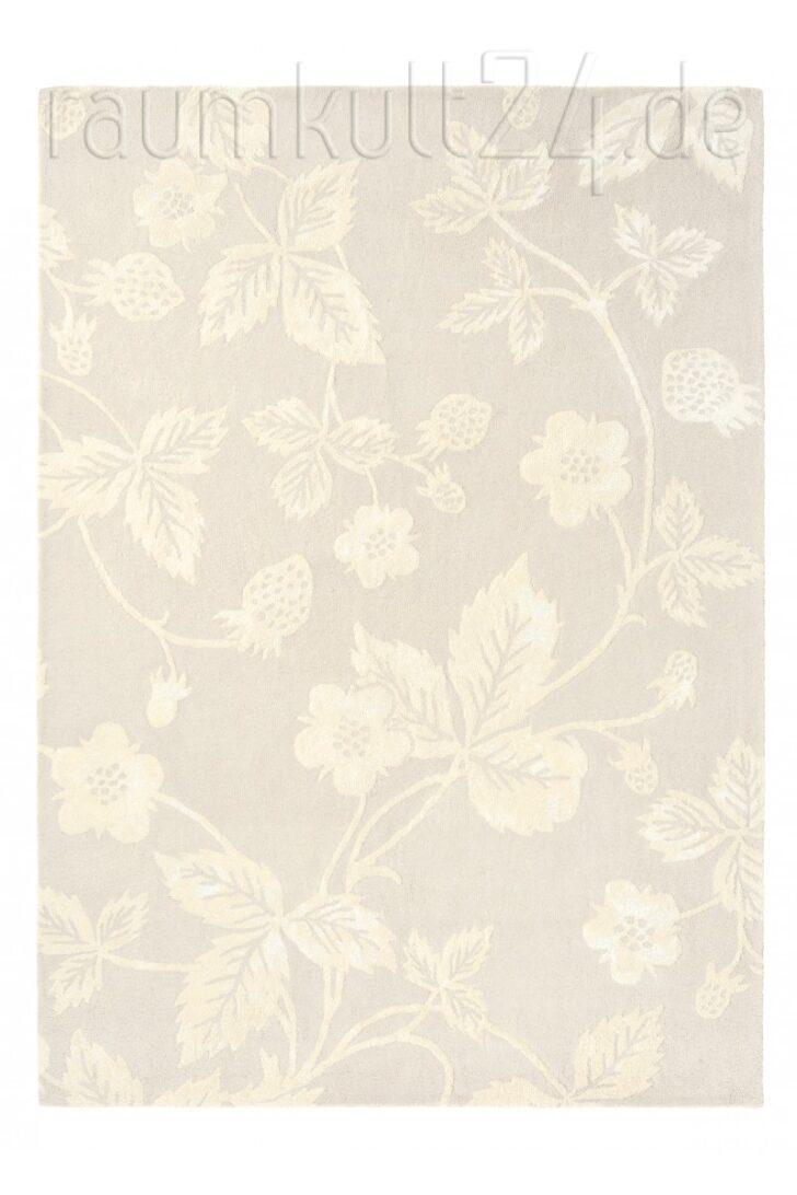 Medium Size of Teppich Joop Wohnzimmer New Curly Stein Grau Croco Faded Cornflower Pattern Vintage Soft Taupe Kaufen Marke Wedgwood Designer Wild Strawberry Beige Küche Wohnzimmer Teppich Joop