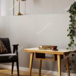 Wohnzimmer Lampe Stehend Ikea Klein Holz Led Sessel Neben Holztisch Grauen Interieur Mit Pflanzen Vitrine Weiß Bad Lampen Esstisch Rollo Beleuchtung Teppich Wohnzimmer Wohnzimmer Lampe Stehend