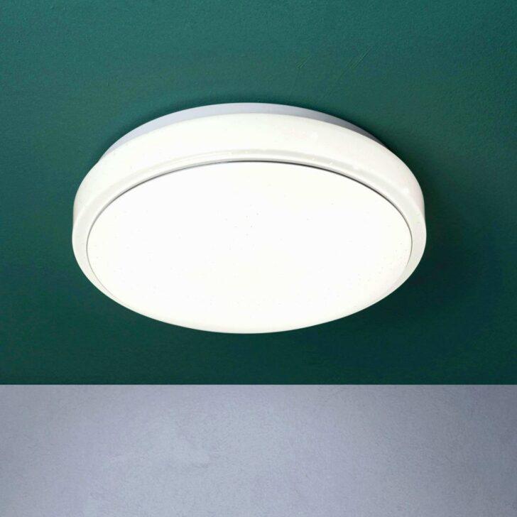 Medium Size of Wohnzimmerlampe Led Deckenleuchte Wohnzimmerlampen Lampe Dimmbar Farbwechsel Mit Fernbedienung Bauhaus Machen Flackert Rund Wohnzimmerleuchten Modern E27 Wohnzimmer Led Wohnzimmerlampe