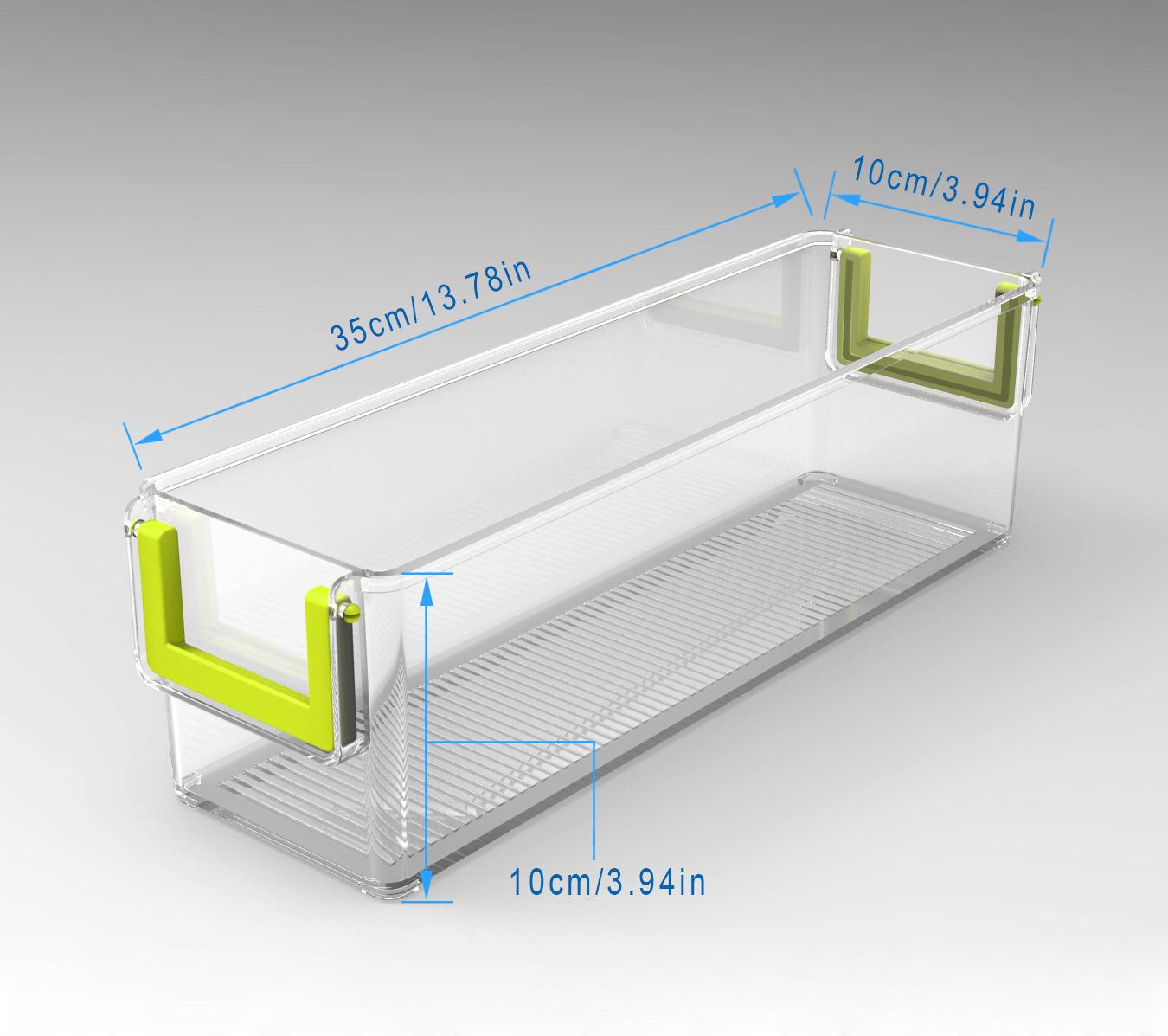 Full Size of Küchen Aufbewahrungsbehälter 3er Set Kchen Khlschrank Boaufbewahrungsbehlter Küche Regal Wohnzimmer Küchen Aufbewahrungsbehälter