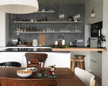 Küche Einrichten Ideen Wohnzimmer Küche Einrichten Ideen Wohnzimmer Mit Essbereich Einzigartig Kche Segmüller Stehhilfe Wandregal Waschbecken Granitplatten Hängeregal Was Kostet Eine