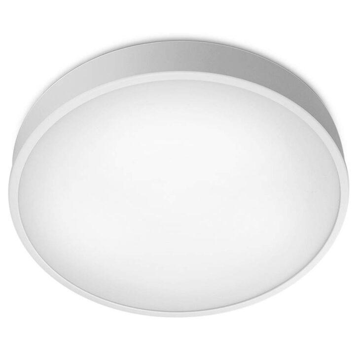 Medium Size of Deckenlampen Küche Kchen Deckenlampe Esstisch Wohnzimmer Modern Fr Bad Ikea Kosten Erweitern Landküche Einbauküche Günstig Wasserhahn Weiß Hochglanz Wohnzimmer Deckenlampen Küche