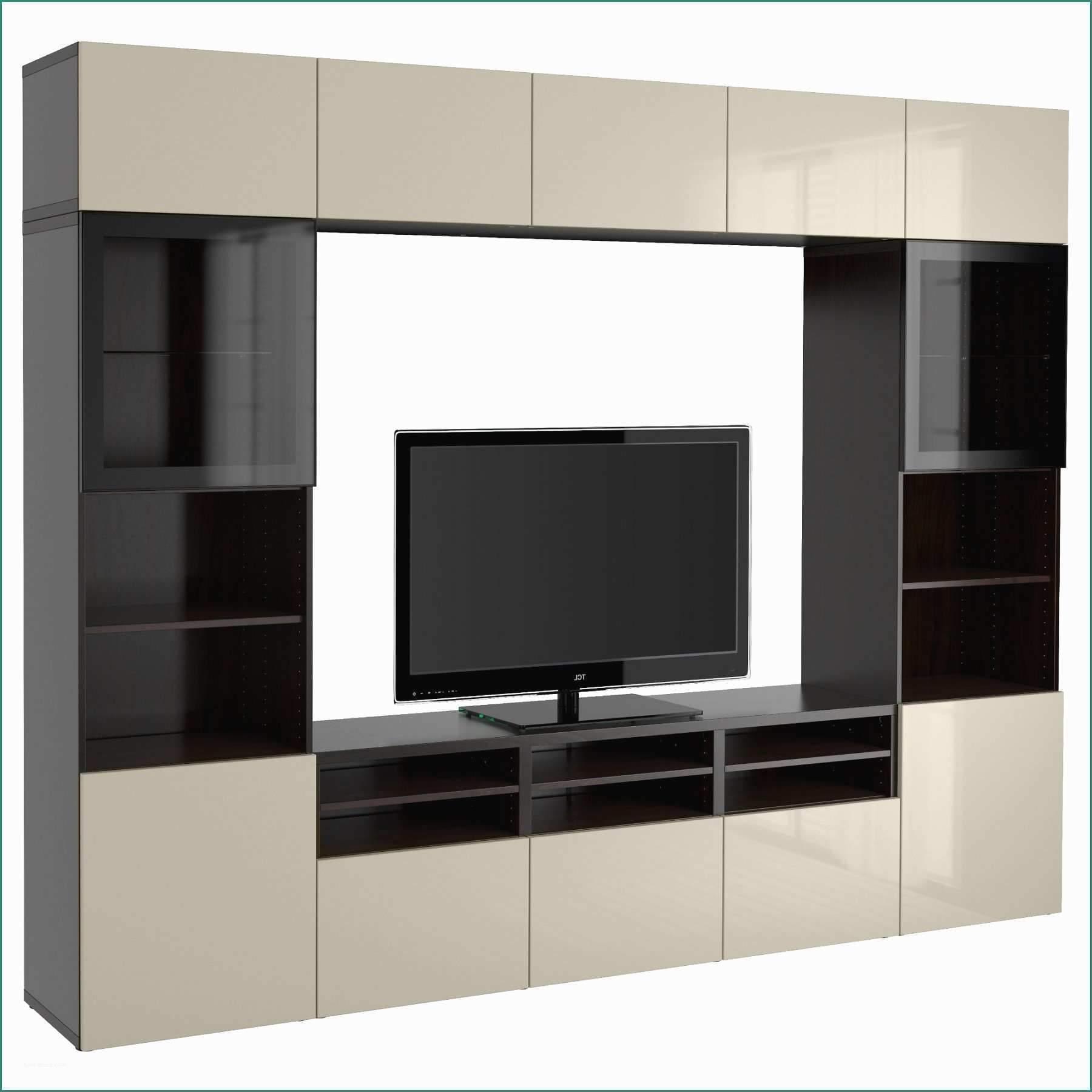Full Size of Ikea Led Panel Besta Wohnzimmer Inspirierend Planner Soggiorno E Küche Kaufen Bad Spiegelschrank Sofa Kunstleder Lampen Deckenleuchte Grau Leder Mit Wohnzimmer Ikea Led Panel