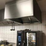 Küchenabluft Kchenabluft Reinigen Aber Wie Tab Das Fachmedium Der Tga Wohnzimmer Küchenabluft