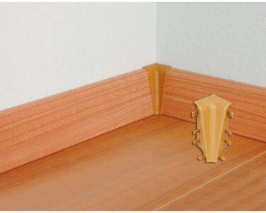 Sockelleiste Küche Gummilippe Obi Wohnzimmer Sockelleisten Ecken Obi Zuhause Wandtattoo Küche Eckschrank Armaturen Deckenleuchte Wasserhahn Amerikanische Kaufen Singelküche Mini Ikea Kosten Kreidetafel