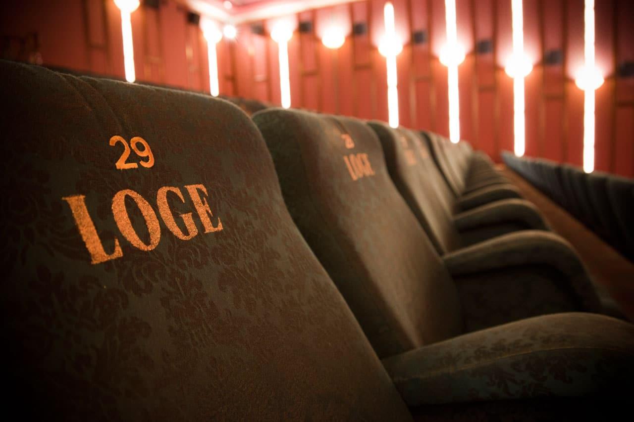 Full Size of Kino Mit Betten Cinemaxkino Si Centrum Stuttgart Rauch Badezimmer Spiegelschrank Beleuchtung Bett 140x200 Matratze Und Lattenrost Hohe Einbauküche E Geräten Wohnzimmer Kino Mit Betten