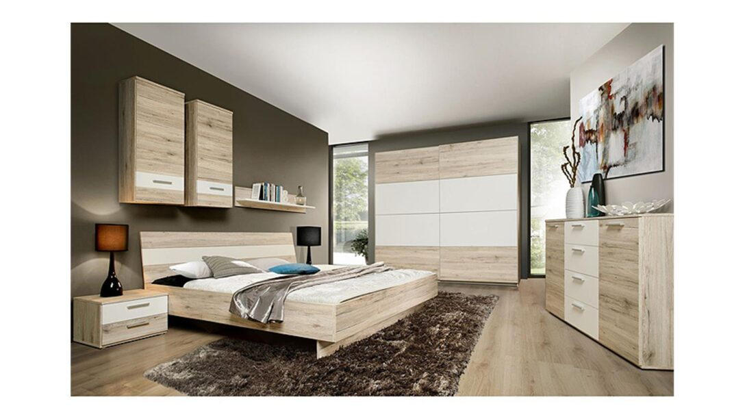 Large Size of Loddenkemper Navaro Kommode Bett Schrank Schlafzimmer Wohnzimmer Loddenkemper Navaro