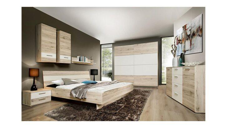 Medium Size of Loddenkemper Navaro Kommode Bett Schrank Schlafzimmer Wohnzimmer Loddenkemper Navaro