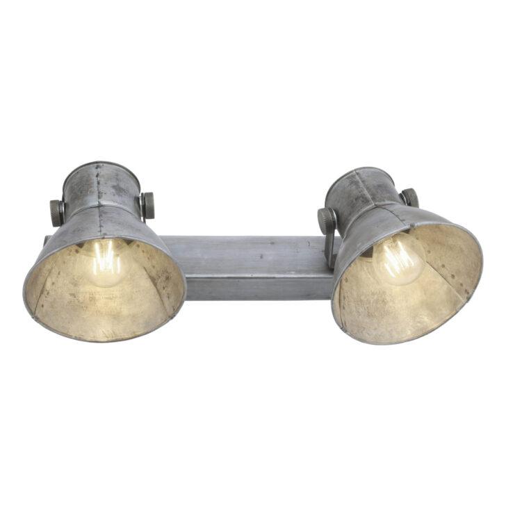 Medium Size of Deckenlampe Industrial Deckenleuchte In Eisen Im Stil Fr E27 Leuchtmittel Mit Schlafzimmer Küche Deckenlampen Für Wohnzimmer Esstisch Modern Bad Wohnzimmer Deckenlampe Industrial