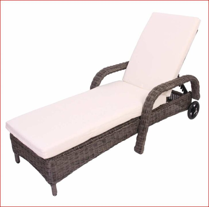 Medium Size of Relaxliege Verstellbar Sofa Mit Verstellbarer Sitztiefe Garten Wohnzimmer Wohnzimmer Relaxliege Verstellbar
