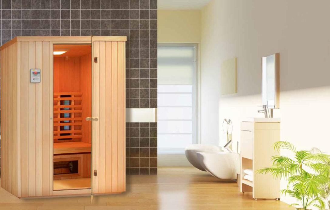 Large Size of Sauna Pool Shop Infrarot Wrmekabine Natura Ii Küche Kaufen Günstig Einbauküche Betten Sofa Verkaufen Online Alte Fenster Breaking Bad Big 180x200 Bett Aus Wohnzimmer Sauna Kaufen