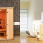 Sauna Pool Shop Infrarot Wrmekabine Natura Ii Küche Kaufen Günstig Einbauküche Betten Sofa Verkaufen Online Alte Fenster Breaking Bad Big 180x200 Bett Aus Wohnzimmer Sauna Kaufen