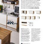 Ikea Modulküche Bravad Wohnzimmer Seite 47 Von Kchen 2009 Betten Ikea 160x200 Küche Kosten Modulküche Kaufen Miniküche Sofa Mit Schlaffunktion Bei Holz