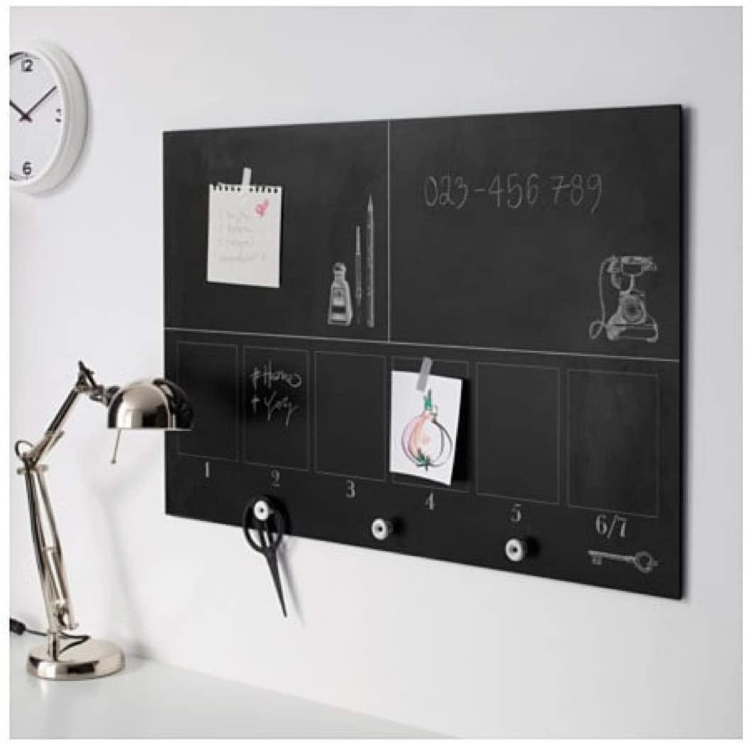 Full Size of Ikea Malarna Kreidetafel Organizer 50380347 Küche Kosten Betten 160x200 Modulküche Bei Sofa Mit Schlaffunktion Kaufen Miniküche Wohnzimmer Kreidetafel Ikea