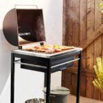 Grill Beistelltisch Ikea Weber Tisch Küche Kaufen Miniküche Modulküche Garten Grillplatte Kosten Betten 160x200 Bei Sofa Mit Schlaffunktion Wohnzimmer Grill Beistelltisch Ikea