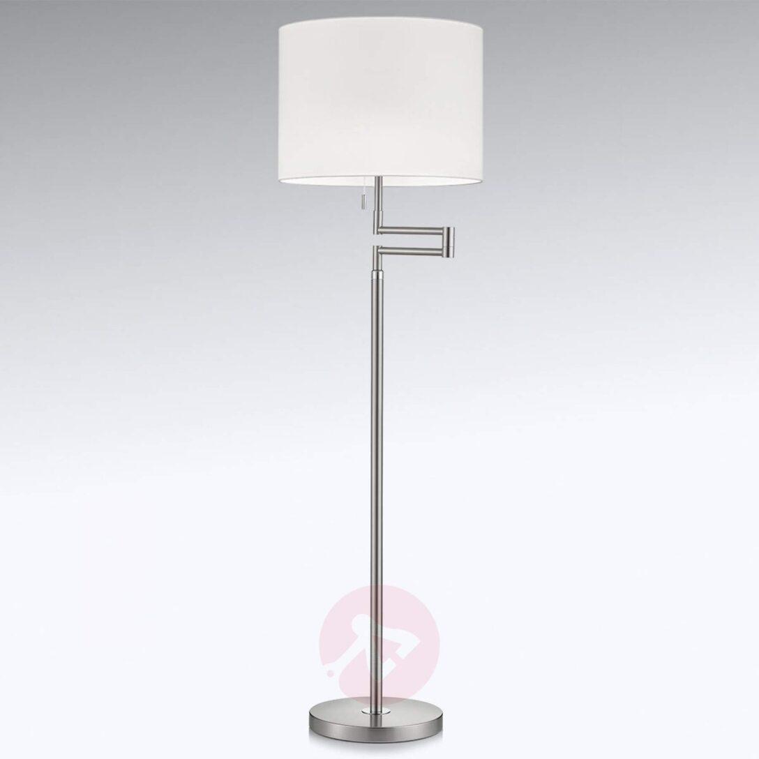 Large Size of Wohnzimmer Stehlampe Led Dimmbar Holz Flexible Stehleuchte Lilian Board Moderne Deckenleuchte Poster Vorhang Schrankwand Hängelampe Decke Schlafzimmer Wohnzimmer Stehlampe Wohnzimmer Dimmbar