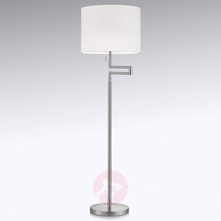 Medium Size of Wohnzimmer Stehlampe Led Dimmbar Holz Flexible Stehleuchte Lilian Board Moderne Deckenleuchte Poster Vorhang Schrankwand Hängelampe Decke Schlafzimmer Wohnzimmer Stehlampe Wohnzimmer Dimmbar
