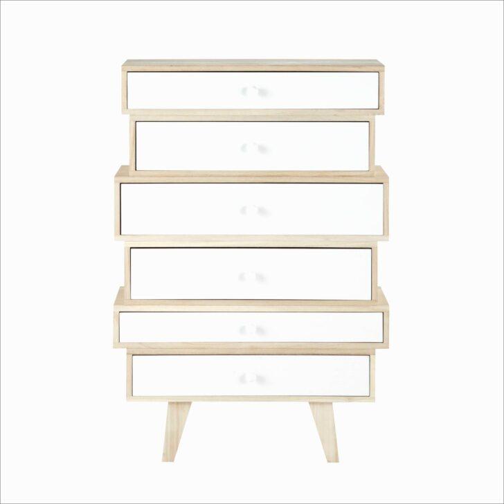 Medium Size of Kommode Wei 50 Cm Breit Reizend Sideboard Schlafzimmer Ikea Anrichte Küche Kosten Sofa Mit Schlaffunktion Miniküche Betten 160x200 Bei Kaufen Modulküche Wohnzimmer Anrichte Ikea