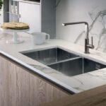 Java Schiefer Arbeitsplatte Kche Quarzkomposit Anthrazit Schneiden Küche Arbeitsplatten Sideboard Mit Wohnzimmer Java Schiefer Arbeitsplatte