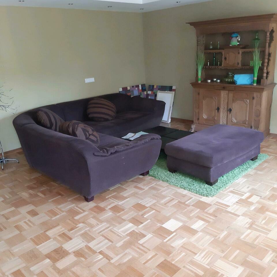 Full Size of Großes Ecksofa Bett Regal Bild Wohnzimmer Sofa Bezug Mit Ottomane Garten Wohnzimmer Großes Ecksofa