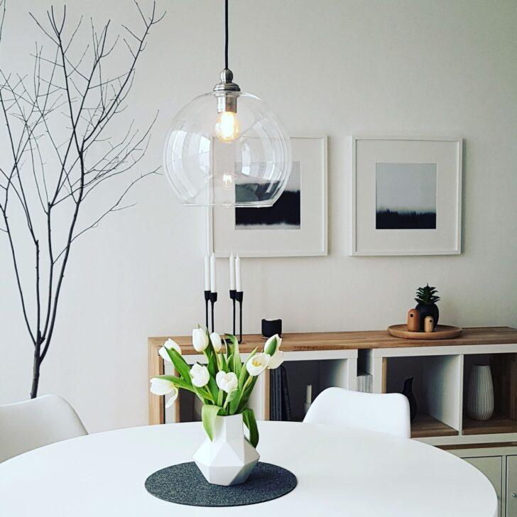 Medium Size of Schnsten Ideen Mit Ikea Leuchten Sofa Schlaffunktion Modulküche Küche Kosten Kaufen Betten Bei Miniküche 160x200 Wohnzimmer Hängelampen Ikea
