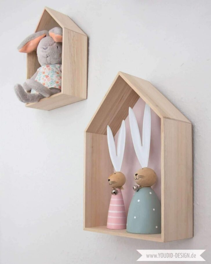 Medium Size of Aufbewahrungsbox Kinderzimmer Spielzeug Aufbewahrung Wohnzimmer Luxus 28 Das Beste Von Regale Regal Weiß Garten Sofa Wohnzimmer Aufbewahrungsbox Kinderzimmer