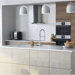 Ikea Voxtorp Küche Cuisine Blanc Luxe Impressionnant Ringhult Gewinnen Lüftung L Form Laminat Betten 160x200 Vorhänge Teppich Eckunterschrank Landhausküche Wohnzimmer Ikea Voxtorp Küche