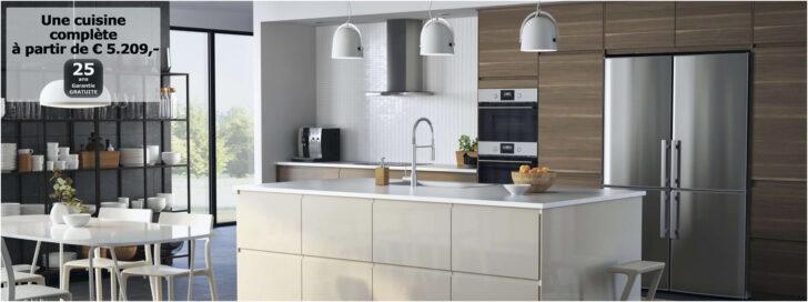 Medium Size of Ikea Voxtorp Küche Cuisine Blanc Luxe Impressionnant Ringhult Gewinnen Lüftung L Form Laminat Betten 160x200 Vorhänge Teppich Eckunterschrank Landhausküche Wohnzimmer Ikea Voxtorp Küche