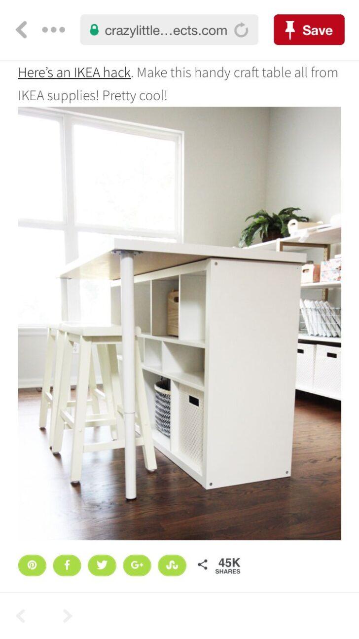 Medium Size of Ikea Hack Sitzbank Esszimmer Küche Miniküche Garten Mit Lehne Bad Kosten Betten 160x200 Sofa Schlaffunktion Schlafzimmer Kaufen Bett Bei Für Modulküche Wohnzimmer Ikea Hack Sitzbank Esszimmer