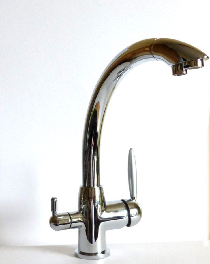 Medium Size of Wagner Armaturen Iserlohn Drei Wege Kchenarmatur Sple Armatur Wasserhahn Bad Küche Für Wandanschluss Wohnzimmer Wasserhahn Anschluss