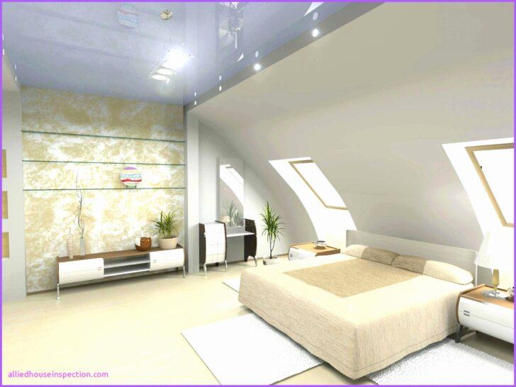 Medium Size of Decke Gestalten Selbst Schon Decken Deko Wohnzimmer Schlafzimmer Deckenleuchte Led Küche Deckenleuchten Deckenlampen Modern Deckenlampe Bad Neu Tagesdecke Wohnzimmer Decke Gestalten
