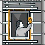 Dachfenster Einbauen Wohnzimmer Dachfenster Einbauen Innenfutter Velux Deutsch Preis Innenverkleidung Kosten Zwischen Dachsparren Anleitung Von Hornbach Bodengleiche Dusche Fenster