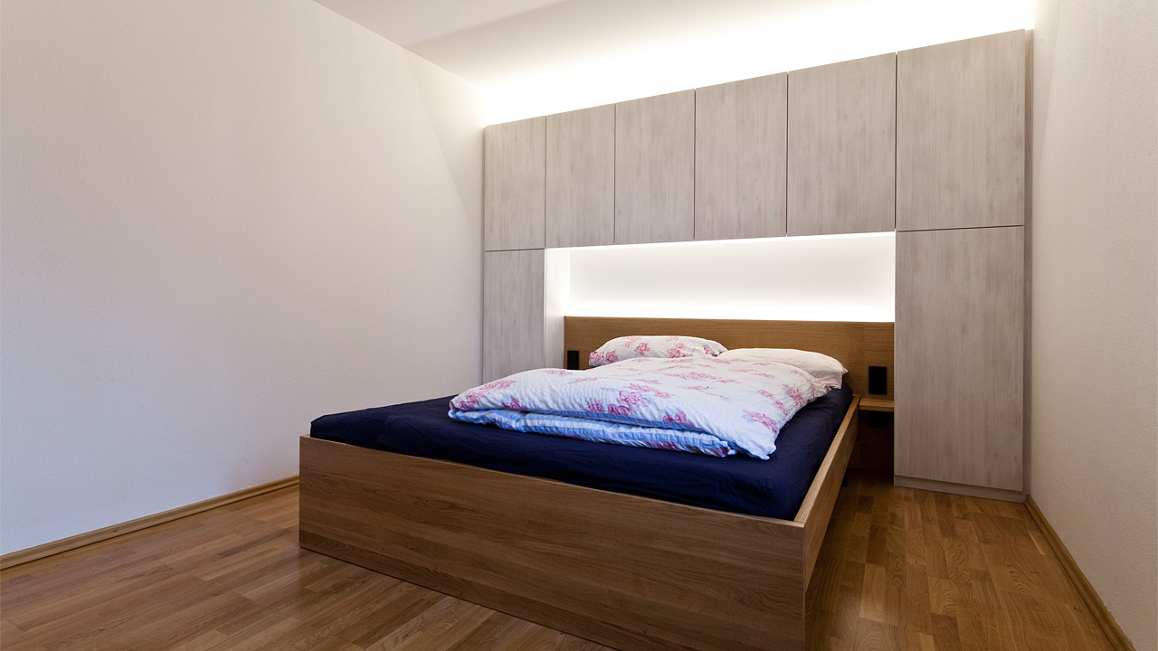 Full Size of Baza Bett Japanische Betten Kaufen Hamburg Bette Badewanne L Küche Mit Elektrogeräten Schubladen 180x200 1 40x2 00 Himmel Aufbewahrung Weiß Lattenrost Wohnzimmer Bett Mit überbau