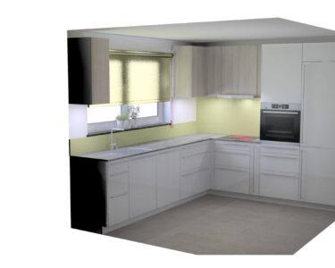 Küche L Form Ikea Wohnzimmer Sofa U Form Bad Spiegelschrank Hotels Salzuflen Küche Industrial Skulpturen Garten Rollwagen Amerikanische Kaufen Regale Für Dachschrägen Eckschrank