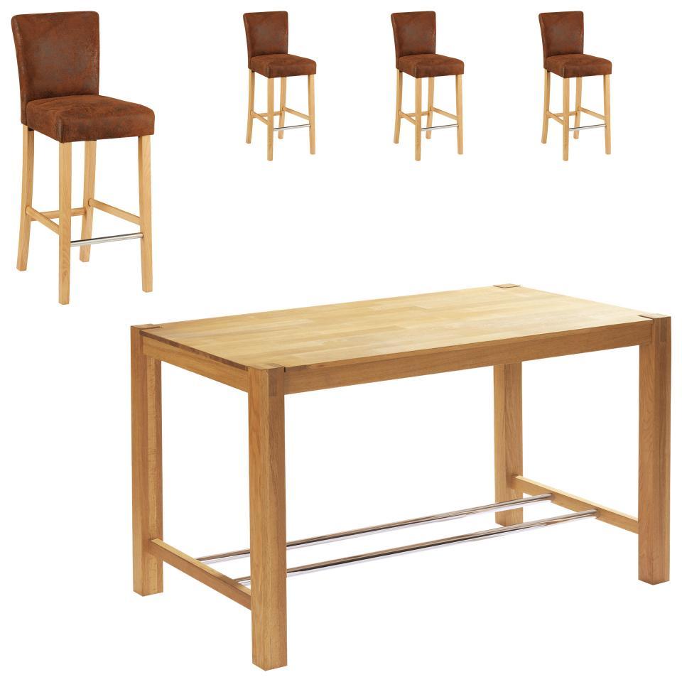 Full Size of Bar Set Bogart Tom 70x115 Bartisch Küche Dänisches Bettenlager Badezimmer Wohnzimmer Bartisch Dänisches Bettenlager