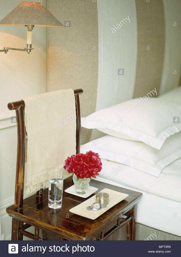 Medium Size of Wandlampen Schlafzimmer Sessel Günstig Rauch Komplettes Kommode Günstige Komplett Landhausstil Weiß Wandleuchte Schränke Sitzbank Gardinen Massivholz Wohnzimmer Wandlampen Schlafzimmer