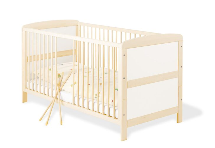 Medium Size of Coole Kinderbetten Betten T Shirt Sprüche T Shirt Wohnzimmer Coole Kinderbetten