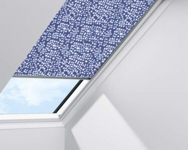 Velux Schnurhalter Wohnzimmer Velux Schnurhalter Jalousie Ersatzteile Unten Mit Konsolen Dachfenster Rollo Fenster Preise Kaufen Einbauen