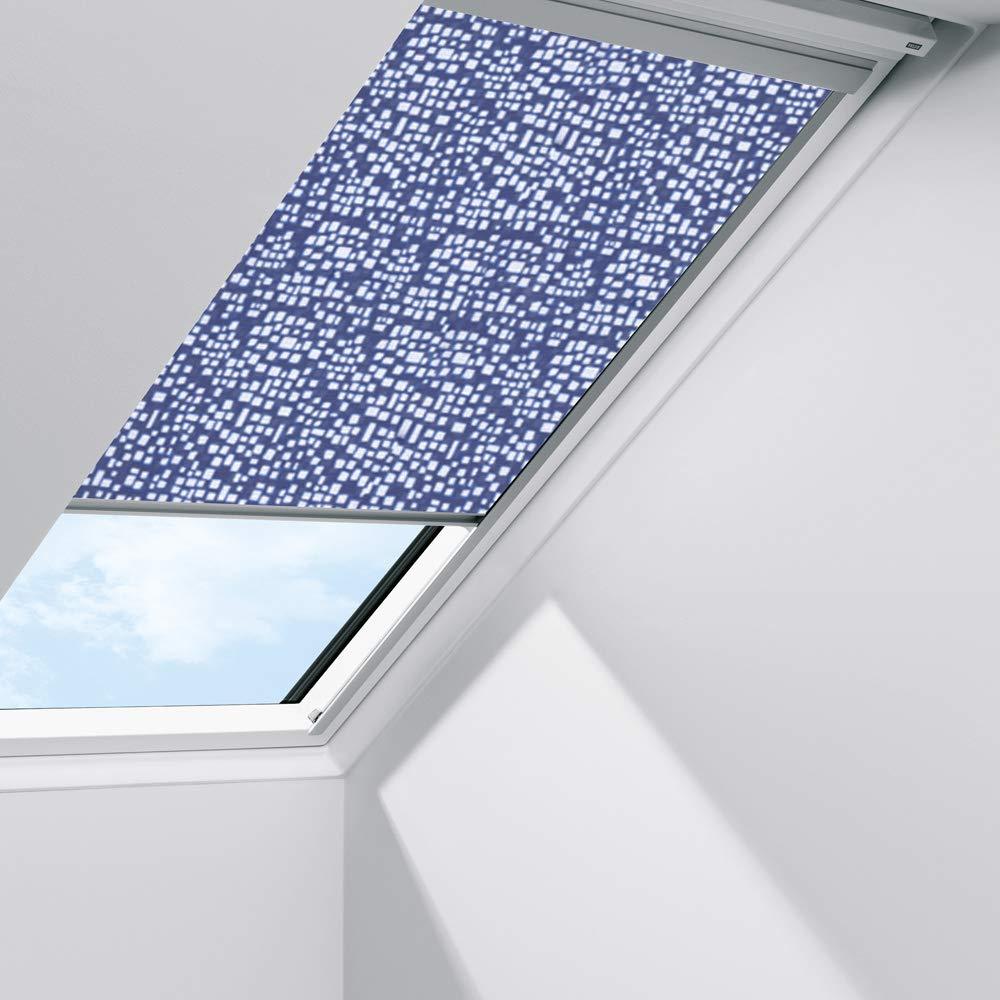 Full Size of Velux Schnurhalter Jalousie Ersatzteile Unten Mit Konsolen Dachfenster Rollo Fenster Preise Kaufen Einbauen Wohnzimmer Velux Schnurhalter