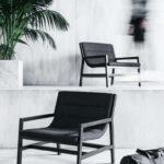 Paulsvera Neues Von Ikea Spnst Kollektion Mit Chris Stamp Küche Kaufen Betten Bei Kosten Sofa Schlaffunktion Stehhilfe 160x200 Modulküche Miniküche Wohnzimmer Stehhilfe Ikea