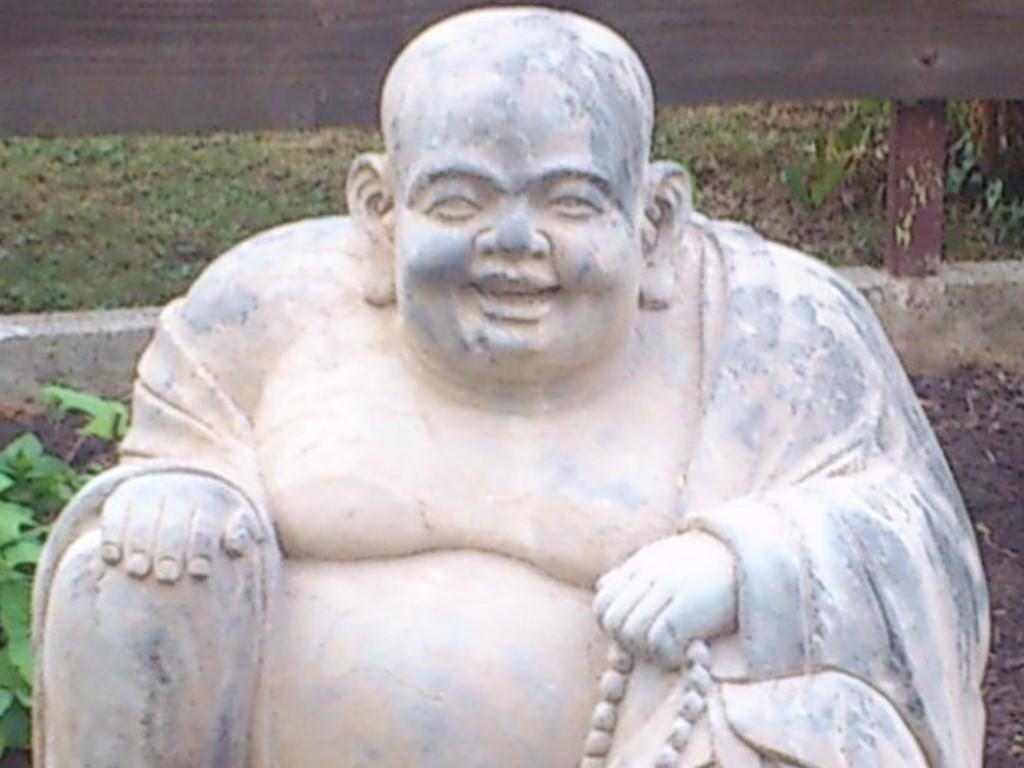 Full Size of Gartenfiguren Aus Steinguss Statuen Gartenskulptur Gartenskulpturen Stein Moderne Edelstahl Buddha Kaufen Antik Modern Skulpturen Und Gartenkunst Miru Hotel Wohnzimmer Gartenskulpturen Stein