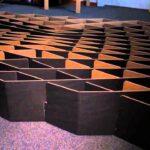 Pappbett Ikea Mein Bett Aus Pappe Youtube Miniküche Modulküche Betten 160x200 Küche Kosten Kaufen Bei Sofa Mit Schlaffunktion Wohnzimmer Pappbett Ikea