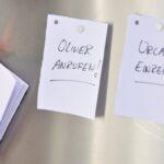 Pinnwand Küche Magnettafel Mit Motiv Lustiger Spruch Kche Bro Landhausstil Pantryküche Modern Weiss Bodenbelag Ikea Miniküche Deckenleuchte Blende Wohnzimmer Pinnwand Küche