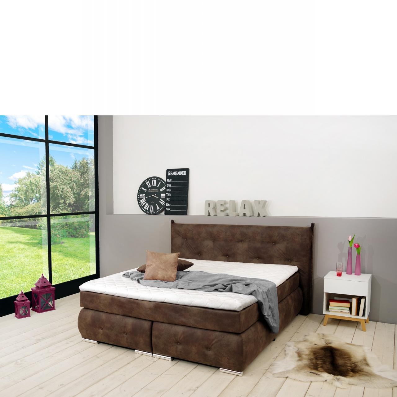 Full Size of Kommode Schlafzimmer Teppich Deckenleuchte Luxus Rauch Loddenkemper Set Günstig Stehlampe Weiss Günstige Truhe Lampe Schränke Komplett Komplettes Big Sofa Wohnzimmer Schlafzimmer Braun