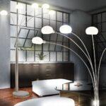 Moderne Stehlampe Wohnzimmer Modern Stehlampen Frisch Deckenleuchte Deckenleuchten Tapete Liege Sideboard Bilder Fürs Beleuchtung Decken Anbauwand Heizkörper Wohnzimmer Moderne Stehlampe Wohnzimmer