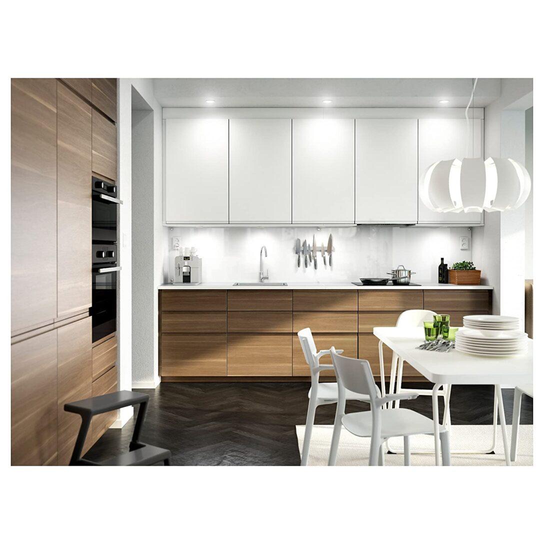 Large Size of Amazonde Ikea Voxtorp Schubladenfront White 2 Pack Unterschrank Küche Billig Günstige Mit E Geräten Pendelleuchten Gebrauchte Einbauküche L Form Wohnzimmer Ikea Voxtorp Küche