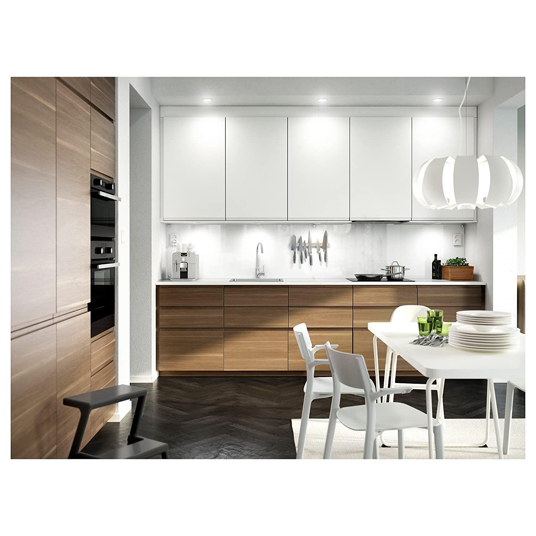 Full Size of Amazonde Ikea Voxtorp Schubladenfront White 2 Pack Unterschrank Küche Billig Günstige Mit E Geräten Pendelleuchten Gebrauchte Einbauküche L Form Wohnzimmer Ikea Voxtorp Küche