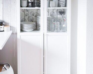 Schrankküchen Ikea Wohnzimmer Schrankküchen Ikea Ordnungstipps Fr Eine Aufgerumte Kche Mit Hack Vom Billy Sofa Schlaffunktion Küche Kosten Betten 160x200 Kaufen Bei Miniküche Modulküche