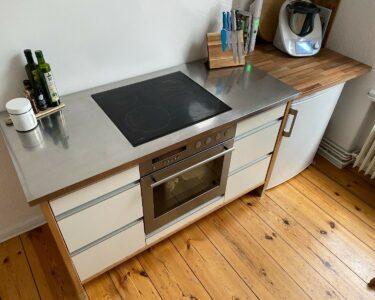 Singleküche Ikea Miniküche Wohnzimmer Betten Ikea 160x200 Stengel Miniküche Singleküche Küche Kaufen Modulküche Bei Kosten Mit Kühlschrank E Geräten Sofa Schlaffunktion