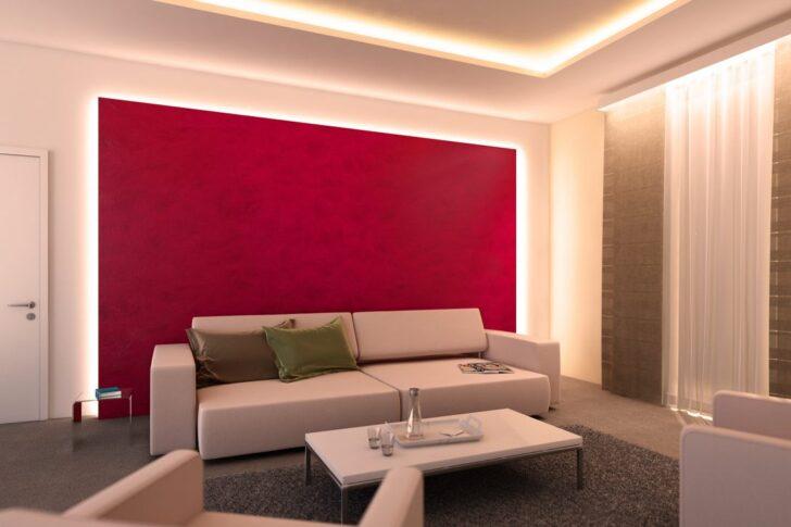Medium Size of Wohnzimmer Led Spots Abstand Beleuchtung Panel Wohnzimmerleuchte Mit Fernbedienung Wohnzimmer Sideboard Led Beleuchtung Weiss Zelda Planen Lampe Amazon Wohnzimmer Wohnzimmer Led